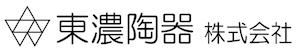 東濃陶器株式会社